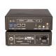 Innuos ZENMini Mk3 - Serveur musical compatible avec l'alimentation linéaire ZENMini LPSU