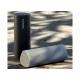 Sonos Roam Noir - S'adapte à tous les environnements en position verticale ou horizontale