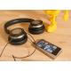Astell & Kern A&Norma SR25 - Baladeur audiophile, DAC USB, lecteur réseau