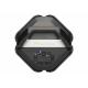 Soundcast VG7 - Boutons de commande