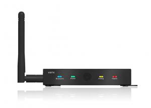 Soundcast VGTX -  Émetteur Bluetooth pour vos appareils audio et numériques