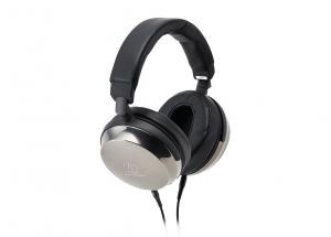 Audio-Technica ATH-AP200TI - Casque circum-aural haute-résolution