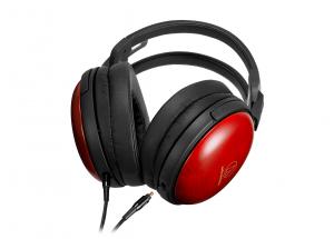 Audio-Technica ATH-AWAS -  casque audiophile enbois Ostrya Japonica