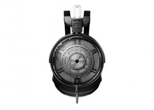 Audio-Technica ATH-ADX5000 - Conçu pour un confort optimal et un rendu sonore naturel
