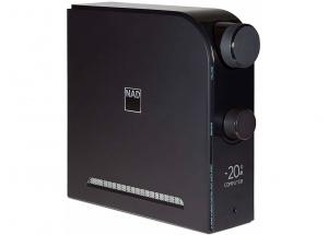 NAD D3045 - Amplificateur HiFi stéréo 2 x 60 Watts