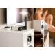 Audioengine B-Fi - Lecteur réseau sans fil WiFi compatible Qobuz, Tidal, Spotify et Amazon Music