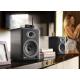 Audioengine B-Fi - Lecteur réseau compact idéal avec les enceintes actives Audioengine