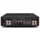 Cambridge Audio EVO 150 - Nombreuses entrées et sorties audio analogiques et numériques