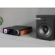 Cambridge Audio EVO 150 - Un ampli avec DAC intégré HD 32 bits / 384 kHz
