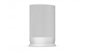 Sonos Move Blanc