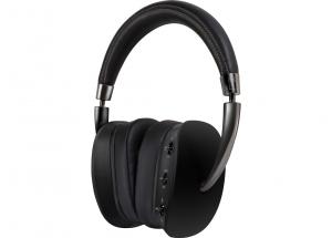 NAD HP70 - Casque audio Bluetooth à réduction de bruit active