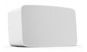 Sonos Five Blanc