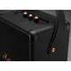 Marshall Tufton Black & Brass -  Enceinte robuste et résistante avec sangle de transport