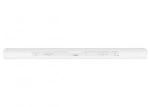 Sonos Arc - Cavus - Support mural Blanc - du sur mesure pour votre barre de son Sonos Beam