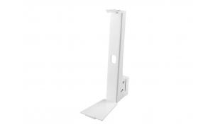 Cavus support mural vertical Blanc pour Sonos Five (unité)