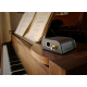 Wattson Emerson Digital - Streamer HiFi sorties AES/EBU et S/PDIF