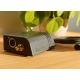 Wattson Emerson Digital - Streamer HiFi compatible Qobuz et Tidal