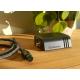 Wattson Emerson Digital - Streamer HiFi à relier avec votre DAC audio