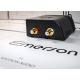 Wattson Emerson Analog - Composants Wattson, monté en suisse