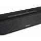 Denon Home 550 - Pavé tactile avec activation/désactivation Alexa