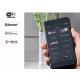 Denon Home 550 - Pilotez la barre de son depuis votre smartphone/tablette