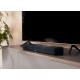 Denon Home 550 - Barre de son compacte et élégante