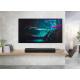 Denon Home 550 - Barre de son compatible Dolby Atmos et DTS:X