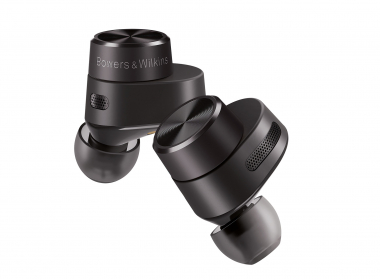 Bowers & Wilkins PI5 Charcoal