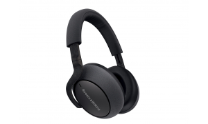 Bowers & Wilkins PX7 Gris