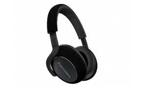 Bowers & Wilkins PX7 Carbone