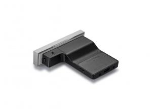 Astell & Kern SEM2 DAC - DAC modulaire tout-en-un interchangeable technologie Teraton Alpha Sound Solution