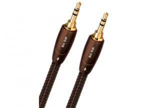 AudioQuest Mini-Jack / Mini-Jack Big Sur
