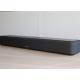 Denon Home 550 - Barre de son compacte avec lecteur réseau musical