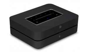 Bluesound POWERNODE avec HDMI eARC Noir