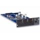 NAD MDC HDM-2 : carte additionnelle pour ampli HiFi NAD compatible. Ajoute des entrées et une sortie avec passage vidéo HDMI