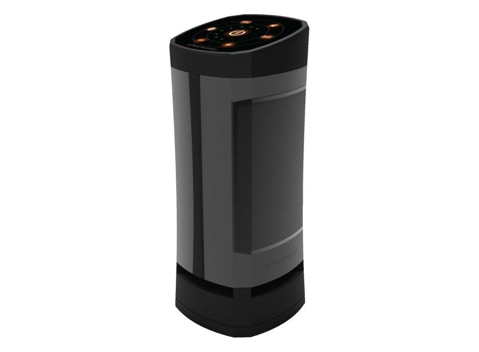 Soundcast VG3 - Enceinte d'extérieur puissante de 30 Watts
