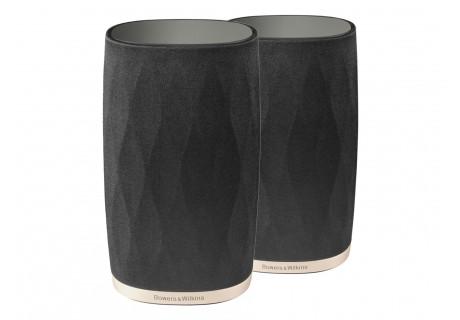 Bowers&Wilkins Formation Flex- Pack Duo Noir
