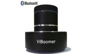 ViBoomer Bluetooth - 26W