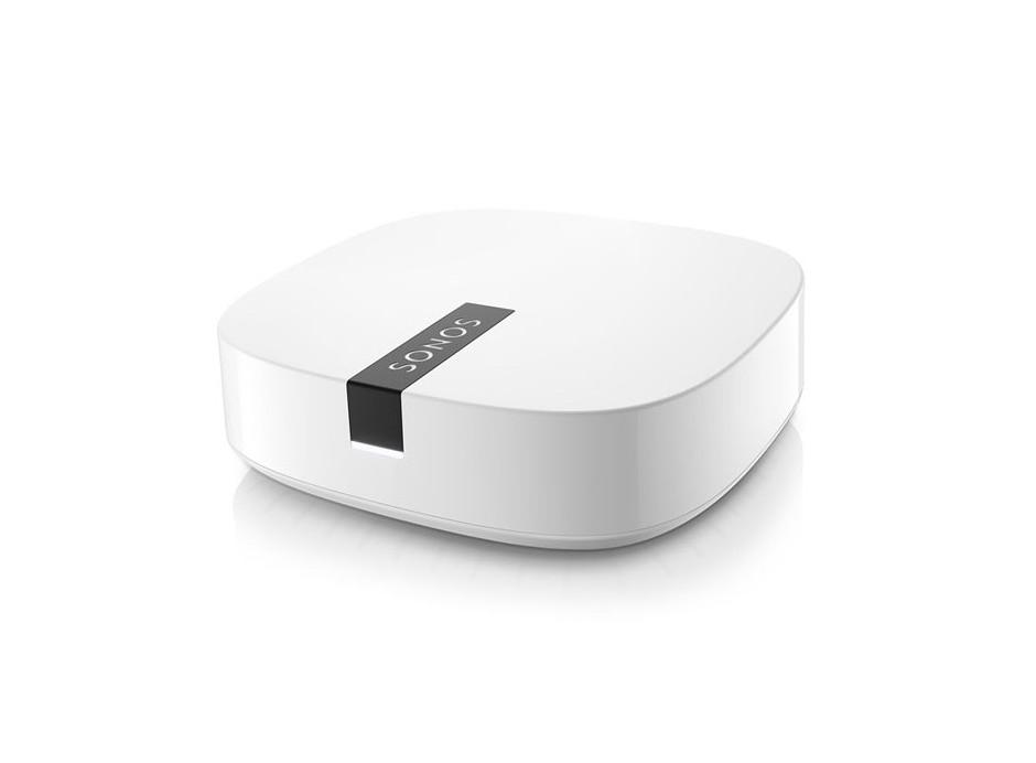 R p titeur wifi ultra puissant pour r seau sans fil sonos - Repetiteur de wifi ...