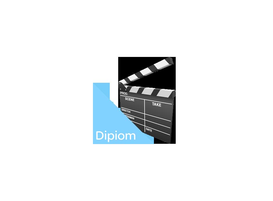 Mise à jour du serveur Riplay Media Server avec la licence My Movies 5