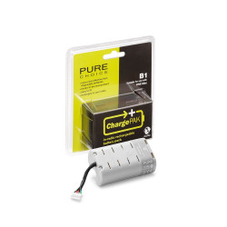Pure - Batterie chargePAK B1