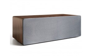 Audioengine B2 Walnut