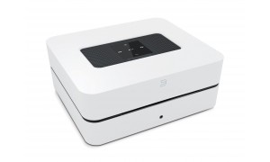 Bluesound VAULT 2 Blanc