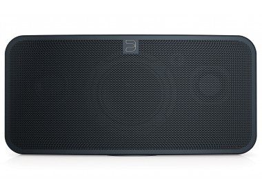 Bluesound PULSE 2i : enceinte connectée 150 Watts avec lecture HD 24 bits / 192 kHz