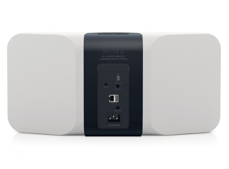 enceinte connect e 80 watts wifi bluetooth et audio hd. Black Bedroom Furniture Sets. Home Design Ideas