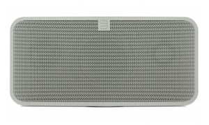 Bluesound PULSE 2i Blanc