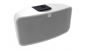 Bluesound PULSE MINI Blanc