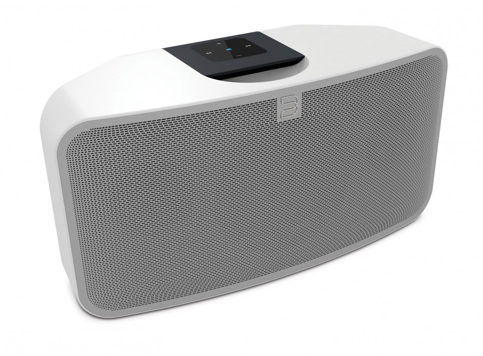 enceinte connect e 60 watts wifi bluetooth et audio hd. Black Bedroom Furniture Sets. Home Design Ideas