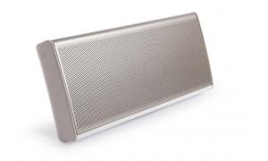 Cambridge Audio G5 Gold