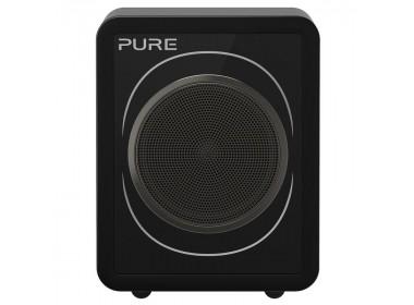 Pure - Evoke F4 stereo speaker